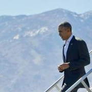 Monumental Audacity -- Obama Grabs Huge Western Lands by Executive Order